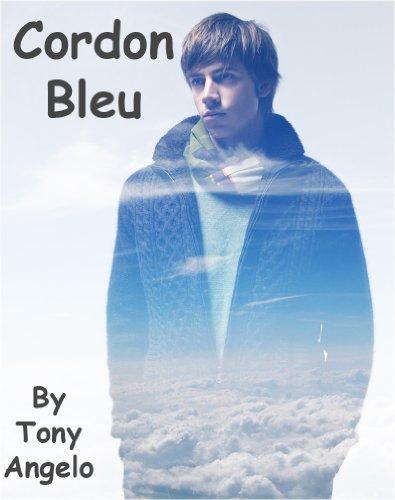 Cordon Bleu (English Edition)