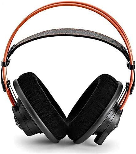 Jusaburo Gaming headsets Headset Sale SALE% OFF Ranking TOP18 Head-Mounted HiFi Surro