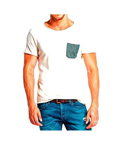 Salsa Jeans T-shirt Aitana