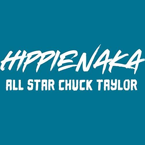 All Star Chuck Taylor