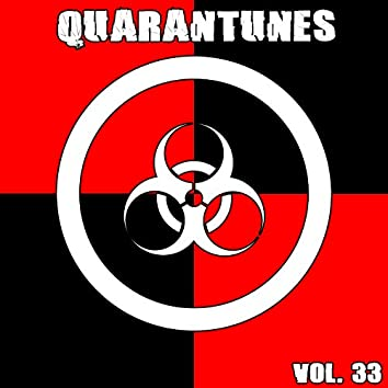 Quarantunes Vol, 33