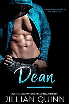 Best di dean Reviews