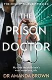 Doctor Behind Bars