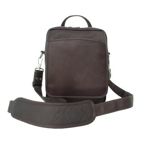Piel Leather Inc 2630