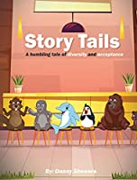 Story Tails