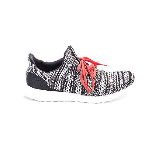 ADIDAS X MISSONI Sneakers Ultraboost D97743 Black Size:9