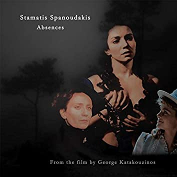Absences (Original Soundtrack)