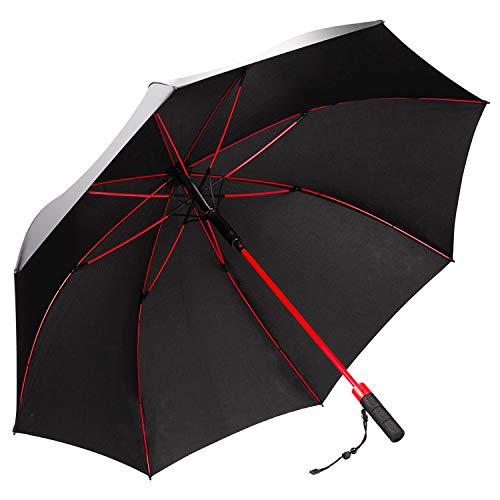 Plemo -   Regenschirm,