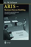 Aris--Business Process Modeling