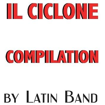 Il Ciclone compilation