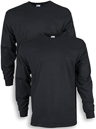 Camisas manga larga _image0