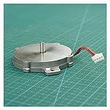 Easy NEMA23 57 超薄ステッパーモーター0.8A 60mN.m 60 0RPM. satisfaction