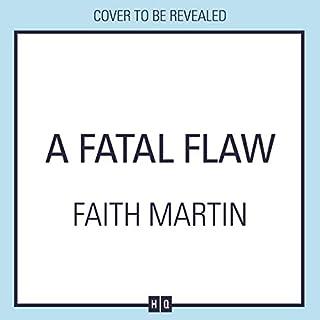 Couverture de A Fatal Flaw
