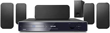 PHILIPS HTS5100BF7 HOME THEATER DRIVERS FOR WINDOWS XP