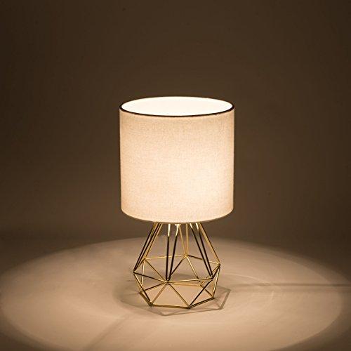 Sfeomi Lámparas de mesa