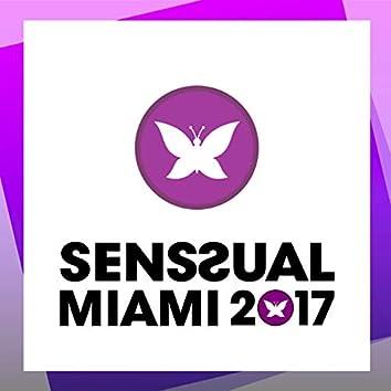 Senssual Miami 2017