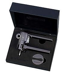 Le Creuset Screwpull Leverpull LM-G10S