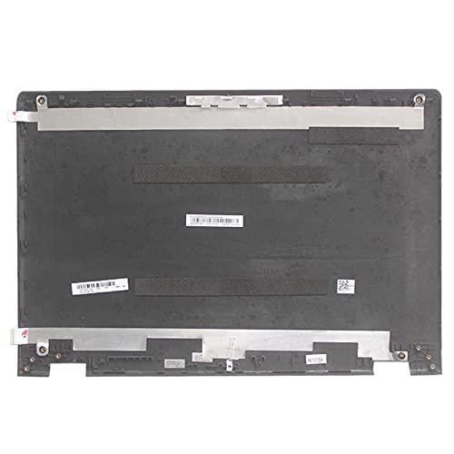 wangch Piezas de repuesto para ordenador portátil compatibles con yoga 500 500-15 compatible con yoga 500-15ISK LCD cubierta trasera 46003S020001 5CB0H91204 460.03802.0001