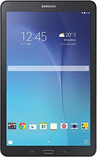 Samsung Galaxy Tab E T560N (9,6 Zoll) - Einsteiger Tablet PC