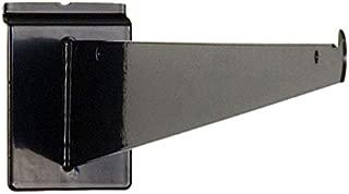 slatwall shelf brackets 16