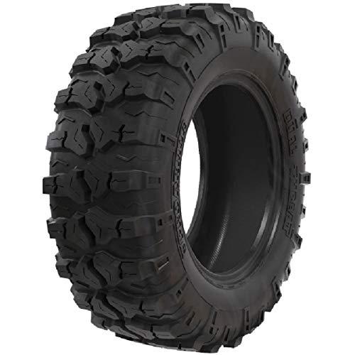 Pro Armor T290914DT Dual Threat All Terrain ATV/UTV Tire 29' 29x9-14 10 Ply