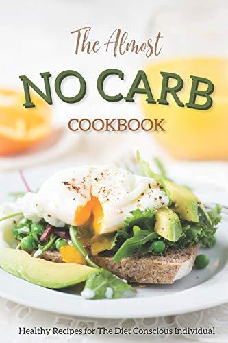 0 carb slow cooker cookbook - 7