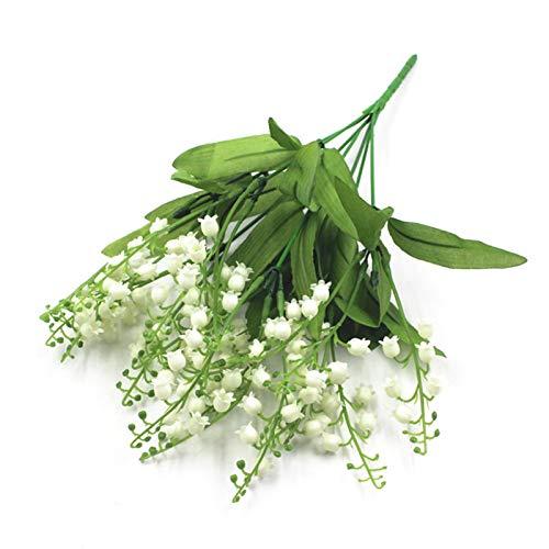 wangstar Plantes De Fleurs Artif...