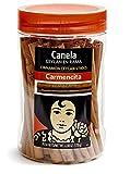 Canela Ceylan en Rama (170 g) - Carmencita