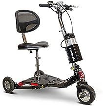 senior tricycle