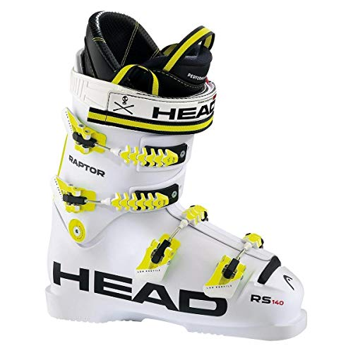 Heren Raptor 140 RS Ski Boot