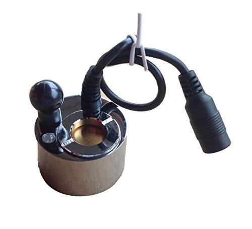 Ersatznebler para Opti-Myst 3D-Feuer (Evaporador, , Nebulizador Nebulizador)
