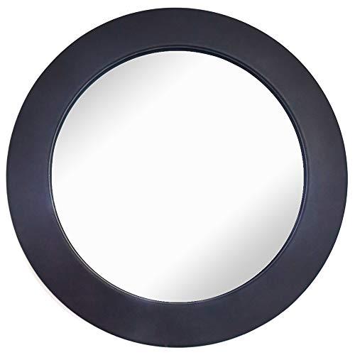 espejo entrada de la marca Wocred