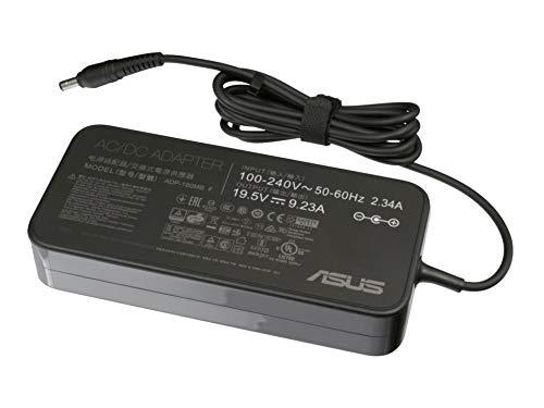 ASUS VX7 Original Netzteil 180 Watt