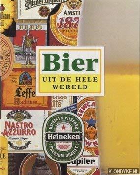 Bier uit de hele wereld
