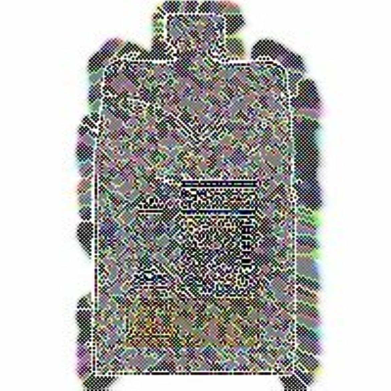 背の高い酸素悪魔【X4個セット】 シュワルツコフ シルエット ソフトムース 350g