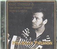 Hillbilly Passion