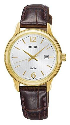 SEIKO SUR658P1