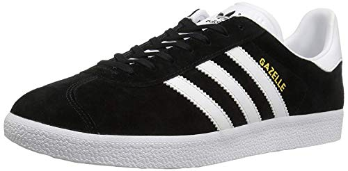 adidas Originals Gazelle Shoes