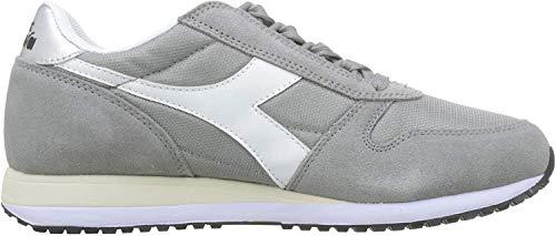 Diadora - Sneakers Caiman para Hombre (EU 44.5)
