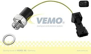 05-11 Saab 9-3 Oil pressure switch GENUINE oem sender sending unit