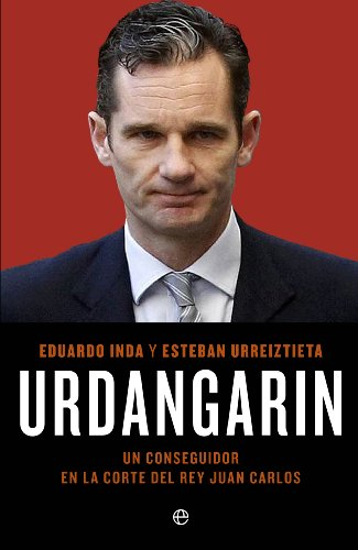 Urdangarín (Actualidad)