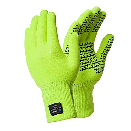 Dexshell Hytherm Pro Waterproof Socks, Medium by
