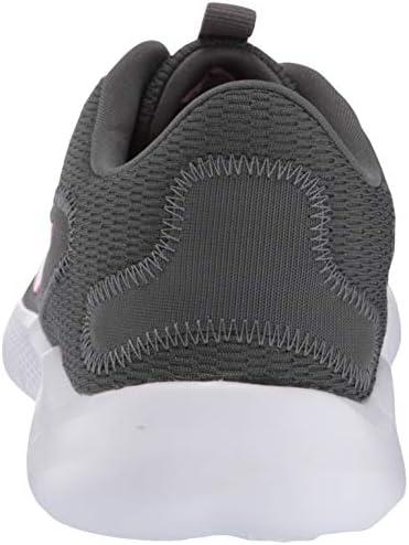 Nike Women's Flex Experience Run 9 Shoe