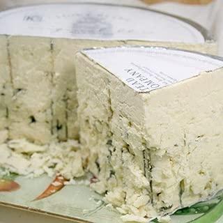 igourmet Point Reyes Original Blue (7.5 ounce)