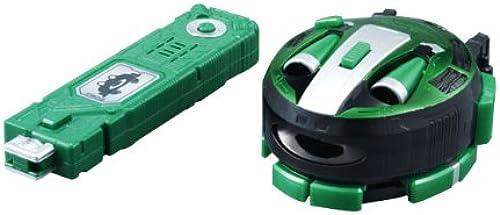 Memory Gadget Series 05 Flog Pod