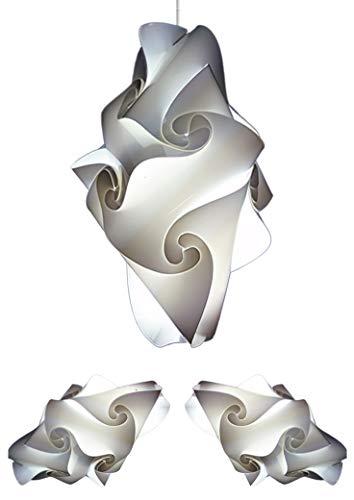 lampadario camera da letto ikea PROMO Luci Camera da letto Lampadario moderno design SENSITIVE + 2 lampade comodino Consegnati MONTATI Illuminazione moderna Lampade colorate che fanno una luce bella e rilassante relax