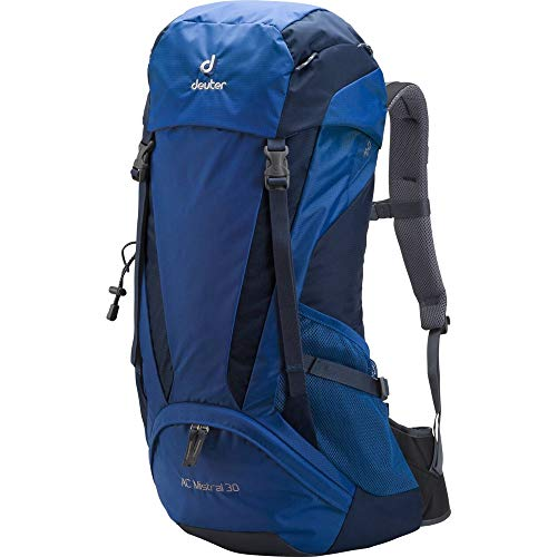 Deuter de AC Mistral – 30, ocean-midnight