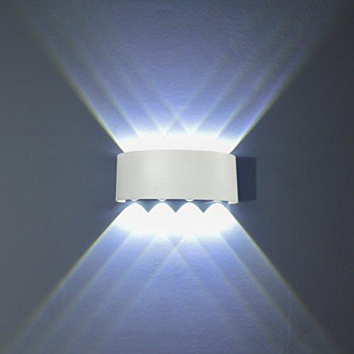 led wall lighting - 8