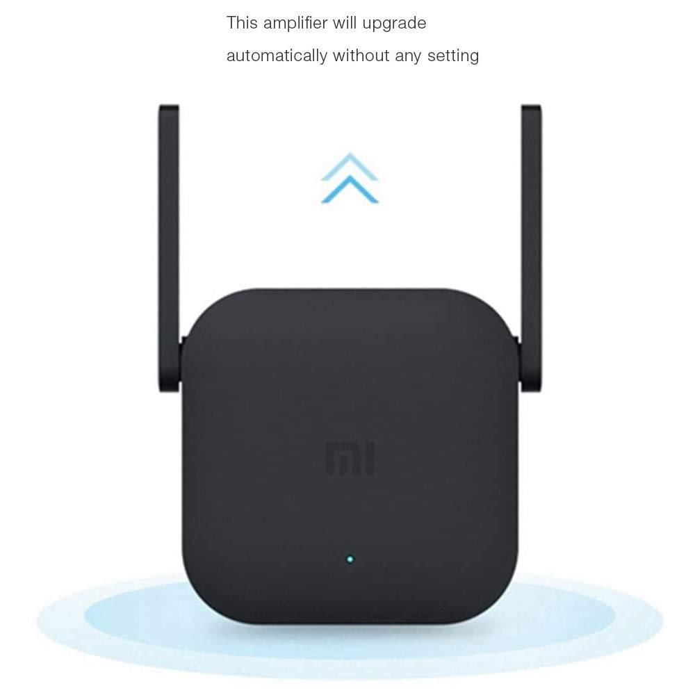 bästa wifi repeater
