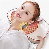 IMG-2 qhgao massaggiatore per il collo